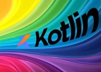 Control de Flujo Kotlin
