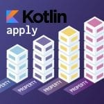 apply kotlin
