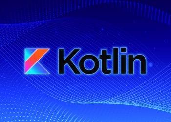 funciones kotlin