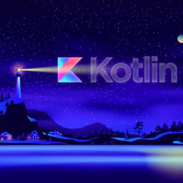 Patrones de Diseño en la Vida Real Kotlin