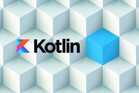 Singleton Kotlin
